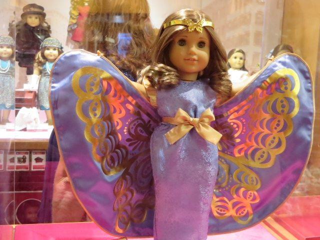 angel-costume
