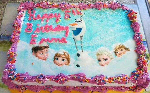 frozen-carvel-cake-1
