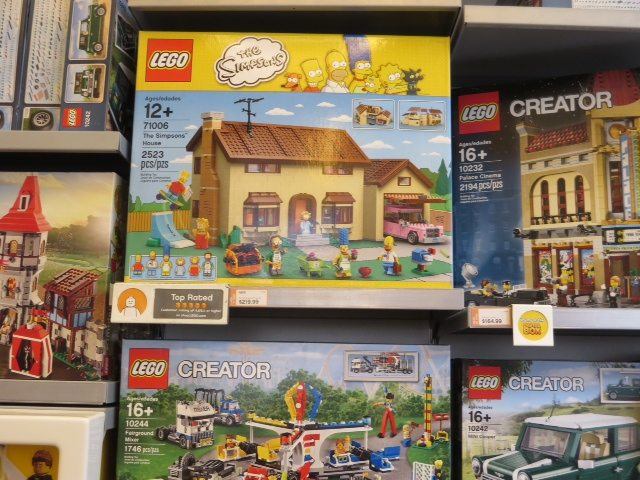 simpsons-lego-land-possible-gift-for-kevin