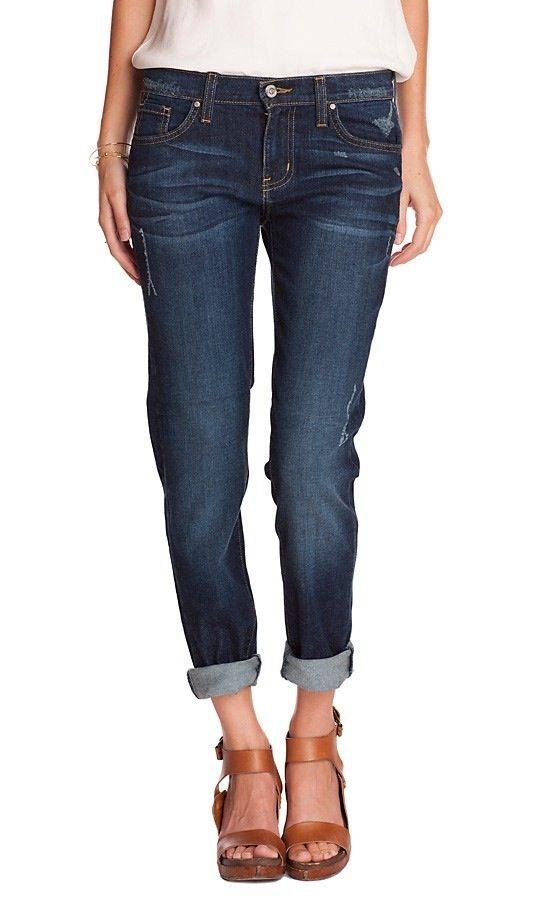 distressed-boyfriend-jeans_1