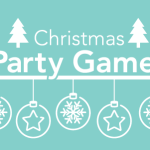 Best Christmas Party Games