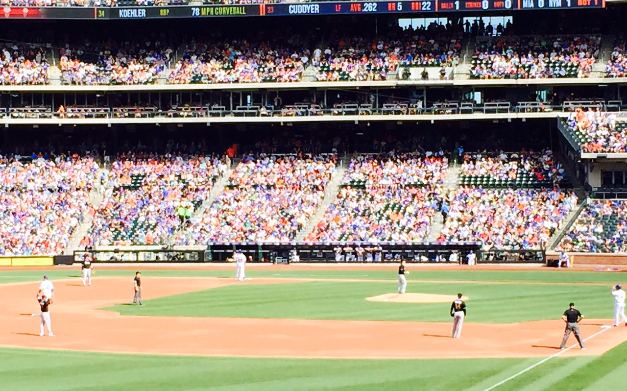 mets-game-may-2015