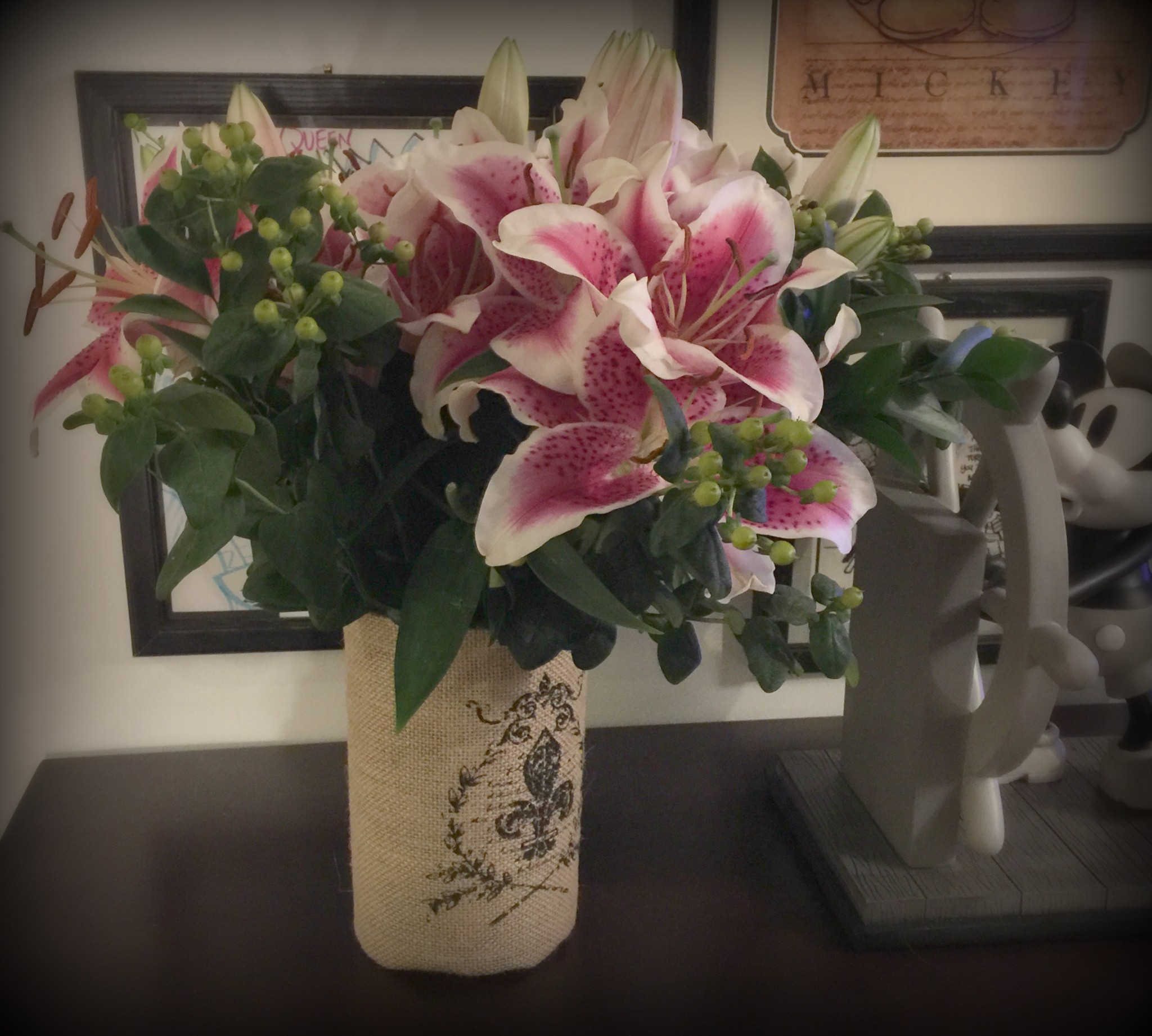 ProFlowers #SavingSummer Flowers
