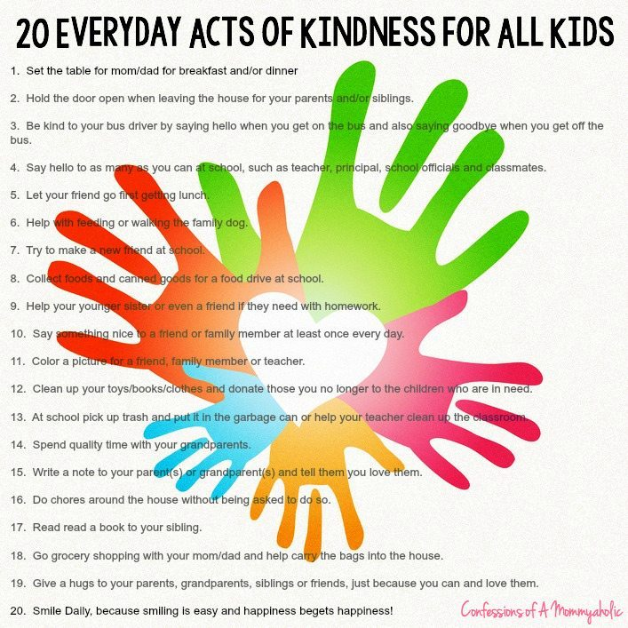 20-Everyday-Acts-of-Kindness-for-All-Kids