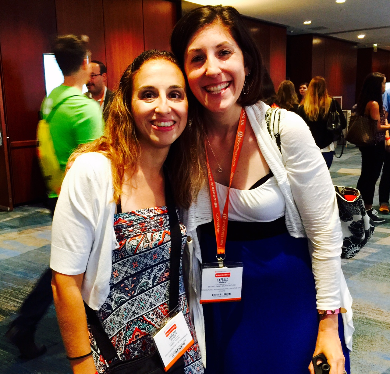Bev-I-BlogHer-2015
