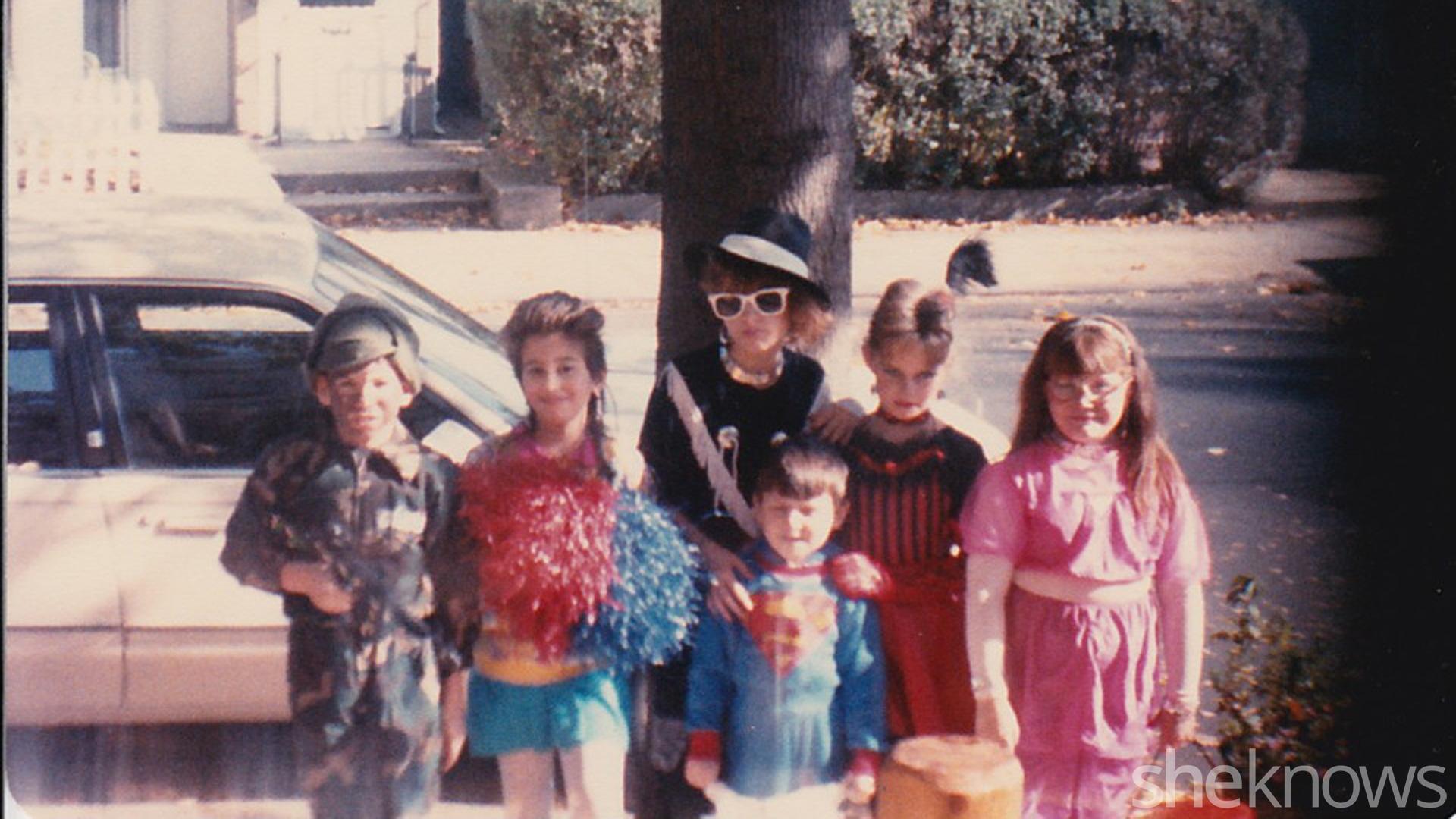 Halloween-Circa-1980s-SheKnows-Article