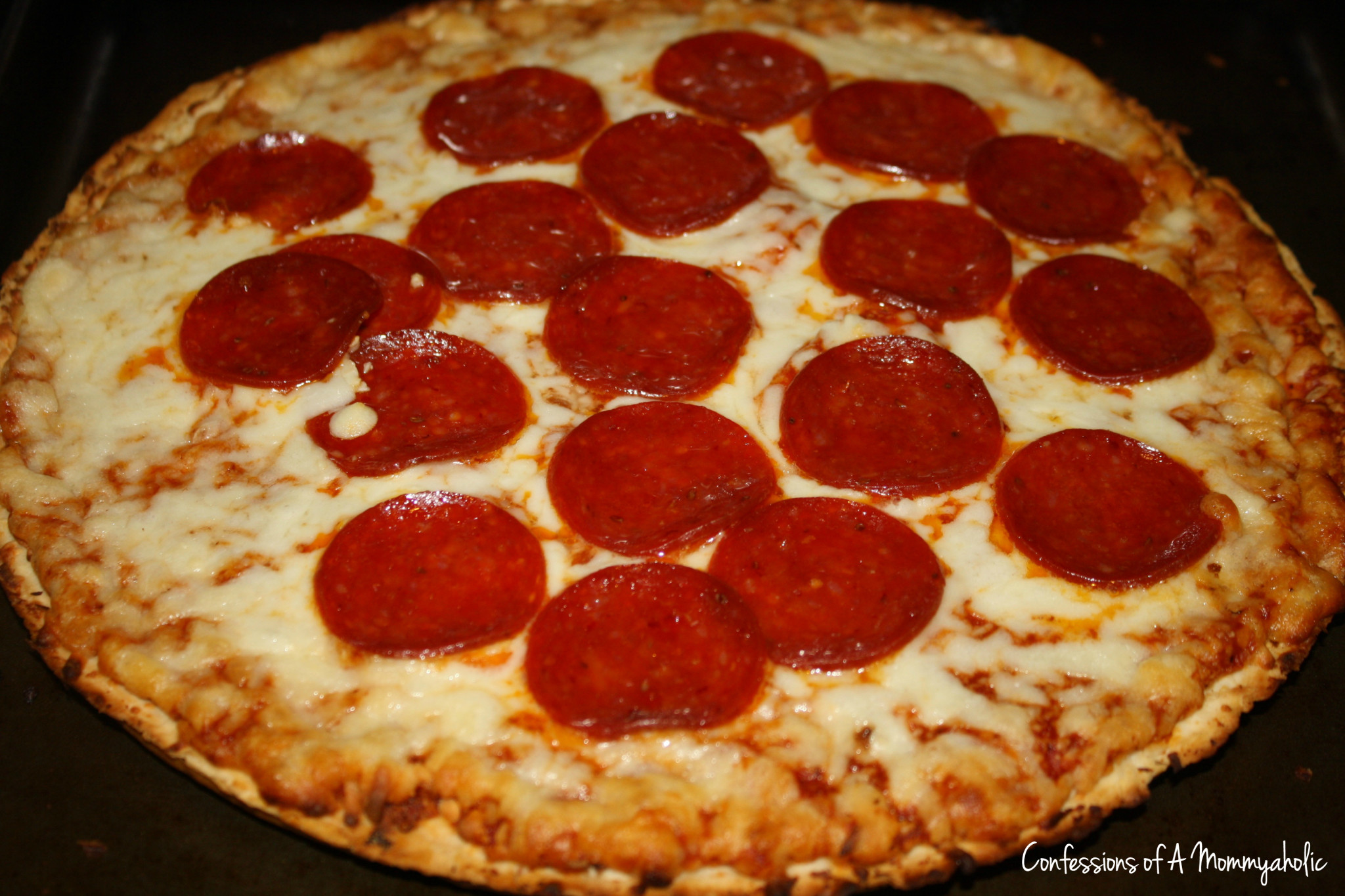 Red_Baron_Pepperoni_Pizza