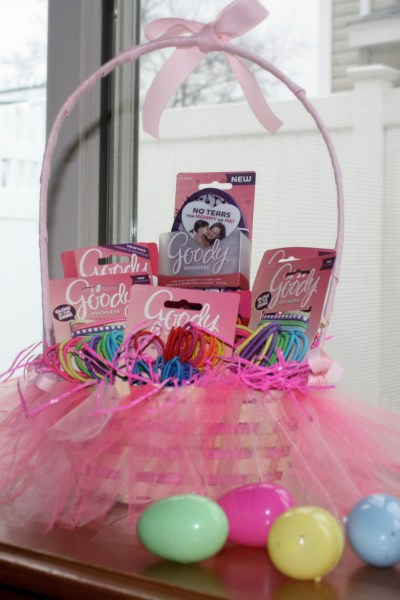 DIY_Tutu_Easte_ Basket