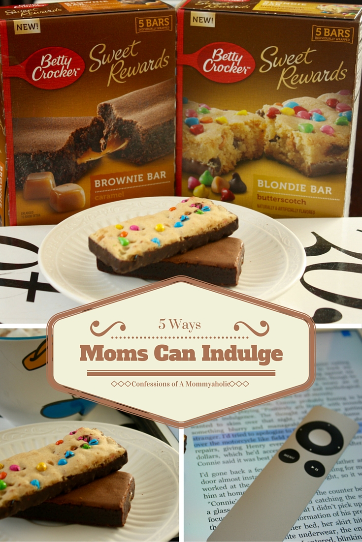 5-Mom-Indulge-Bedtime-Snacks