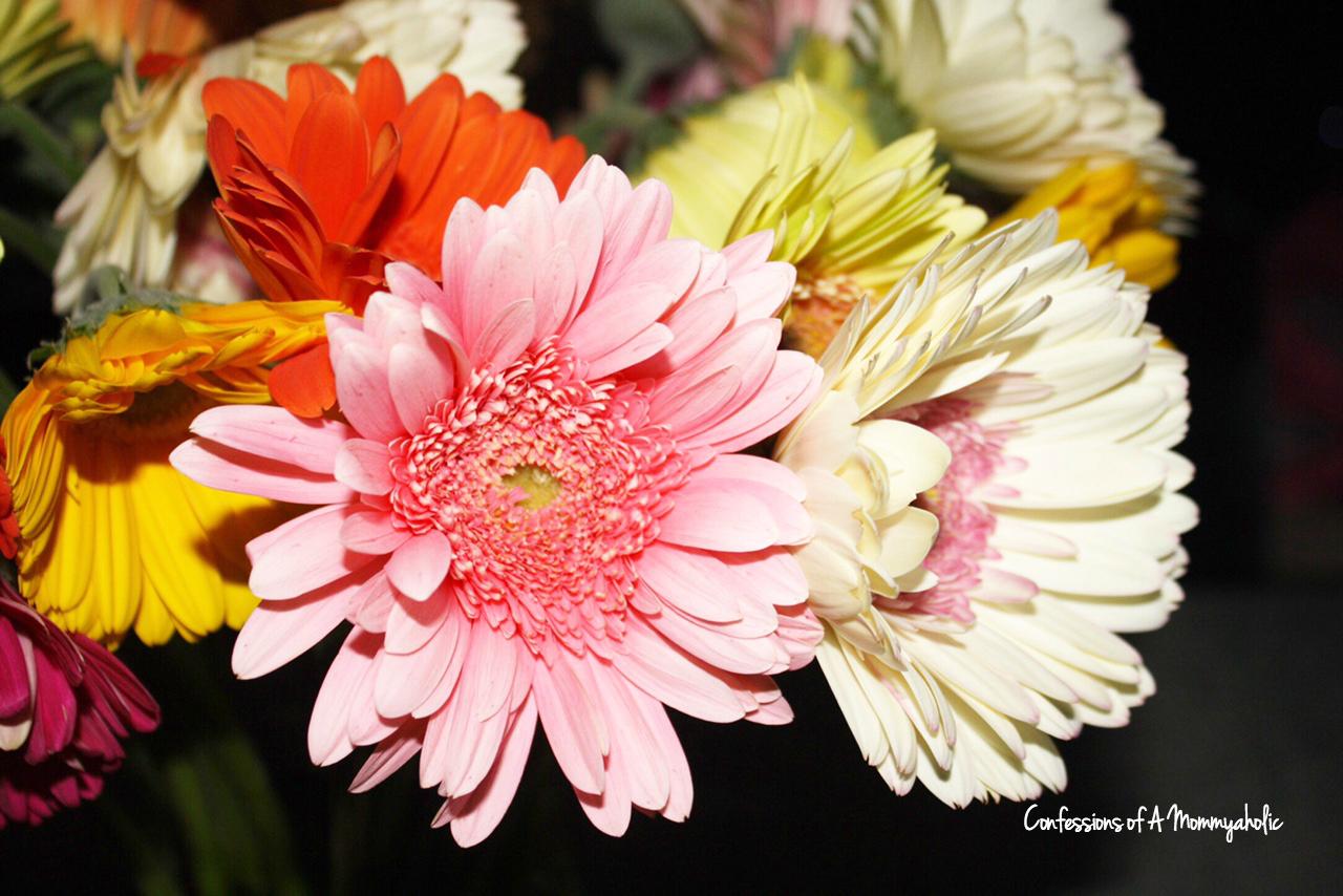 BloomsyBox_Flowers