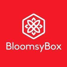 Bloomsybox_Logo