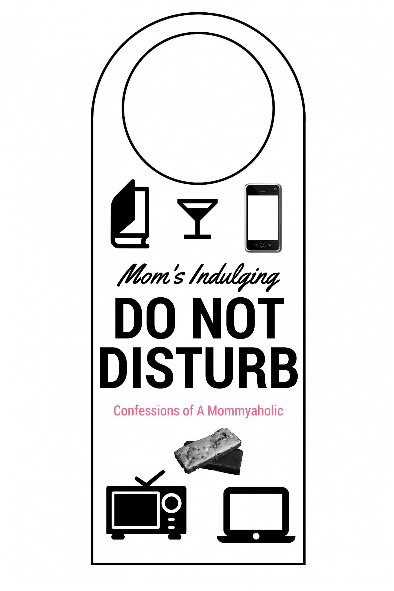 Do Not Top