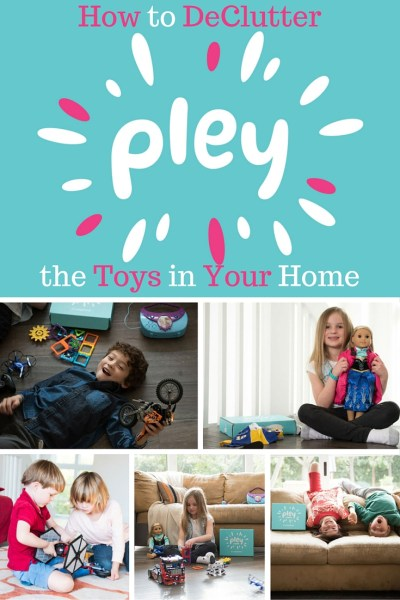 Play_DeClutter_Toys_Home