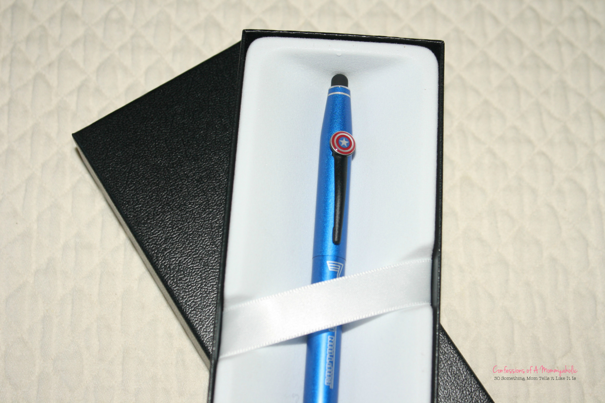Cross Pen in Open Box