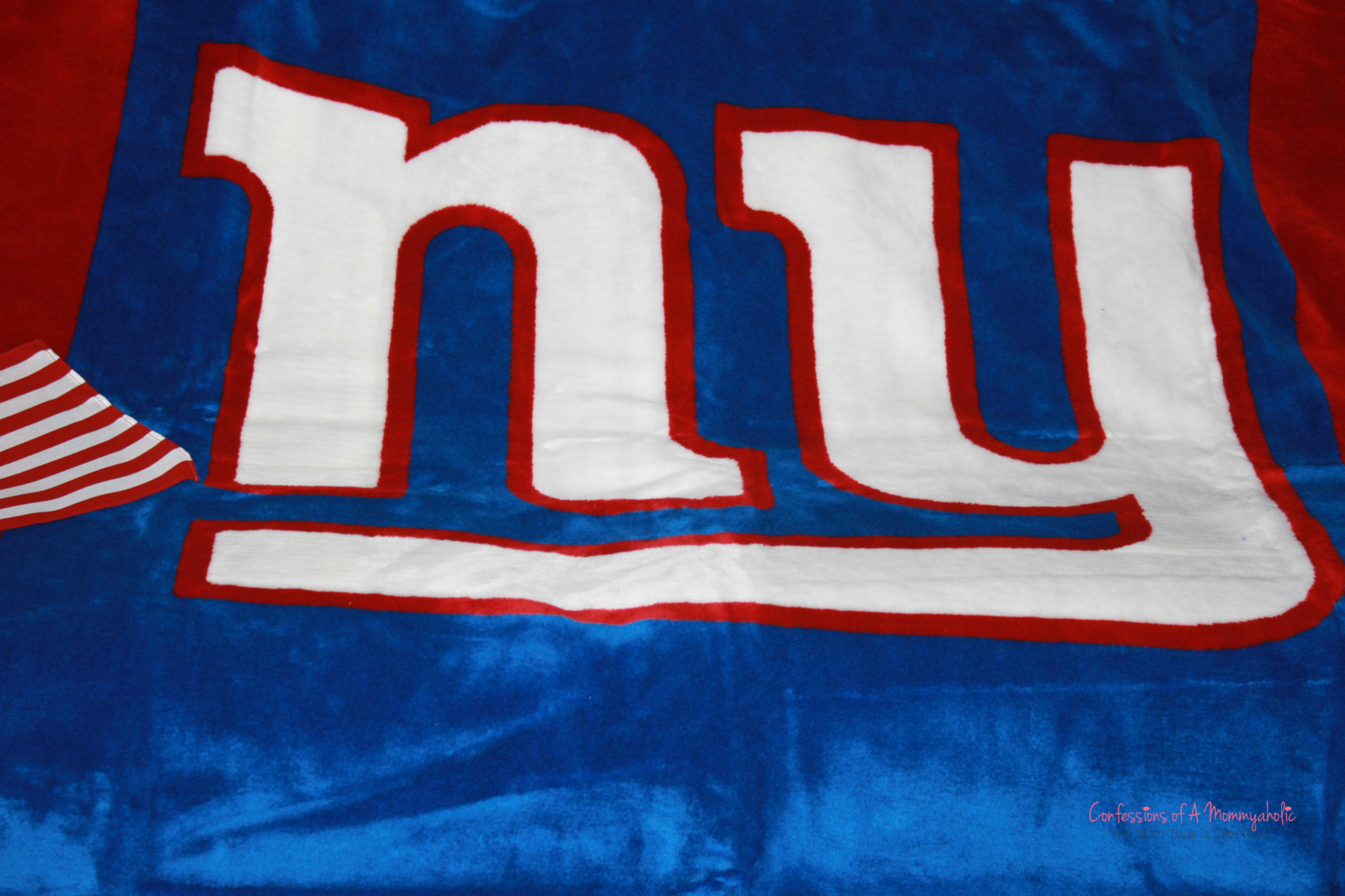 elite-team-ny-giants