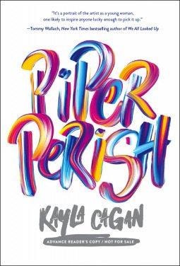 piper-perish