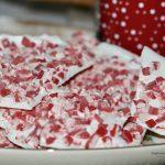 white-chocolate-peppermint-bark