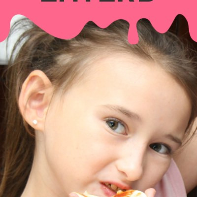 4 Easy Ways to Compromise with Picky Eaters