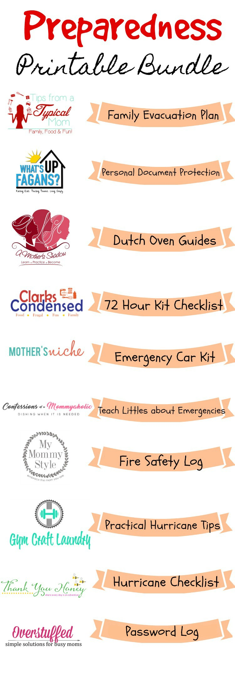preparedness-printable-bundle1-updated