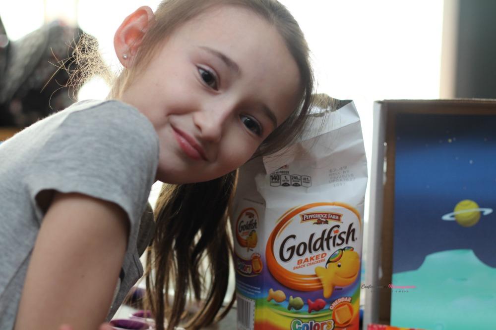 Emma Goldfish Article 2