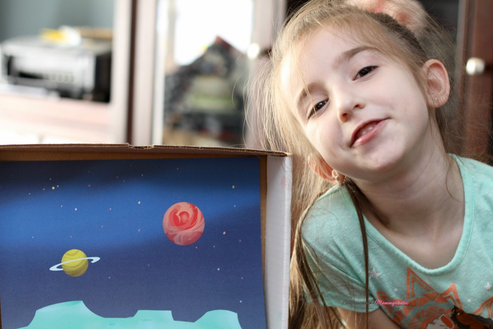 Stop Motion, This Mom's Confessions