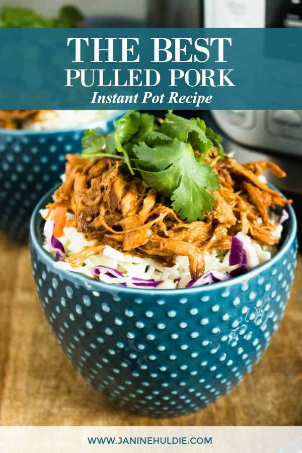 Pulled Pork, This Mom's Confessions
