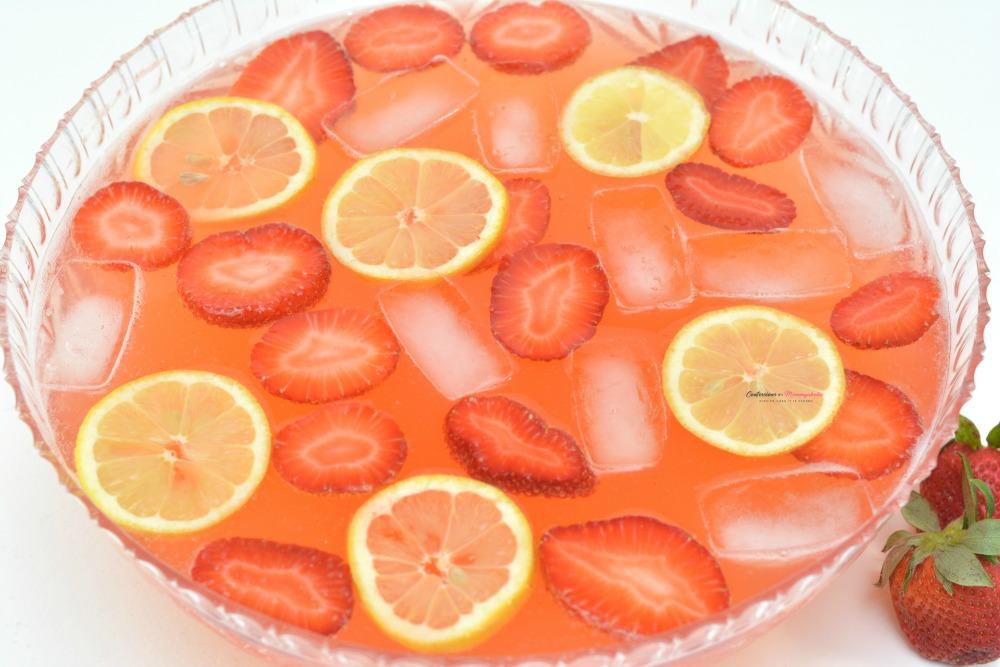 Strawberry Moscato Punch Horizontal 10