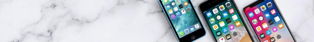 img-cat-silder-iphones-marble