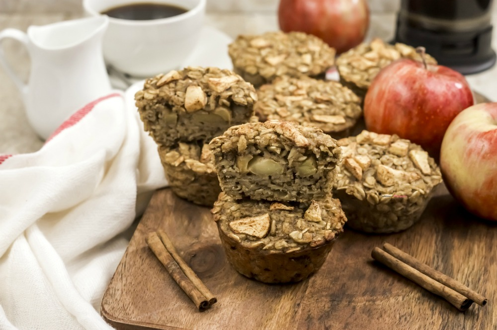 Apple_Cinnamon_Oatmeal_Muffins_Final_5