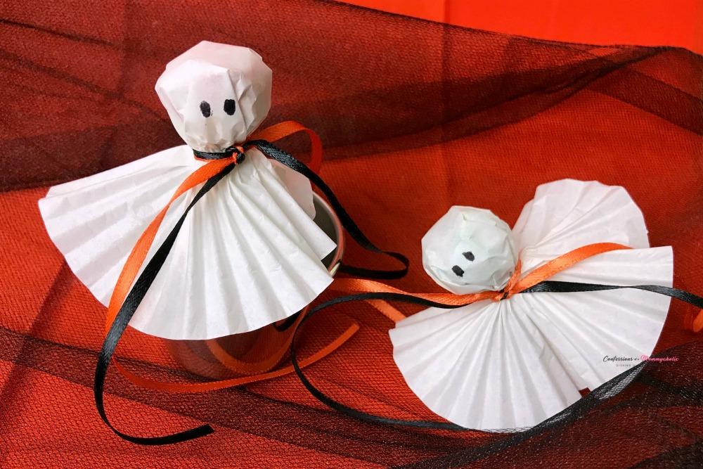 Lollipops Ghosts Tutorial Horizontal 2