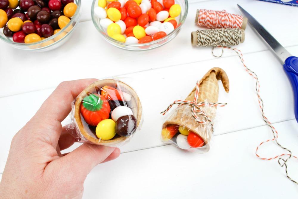 cornucopia treats, This Mom's Confessions