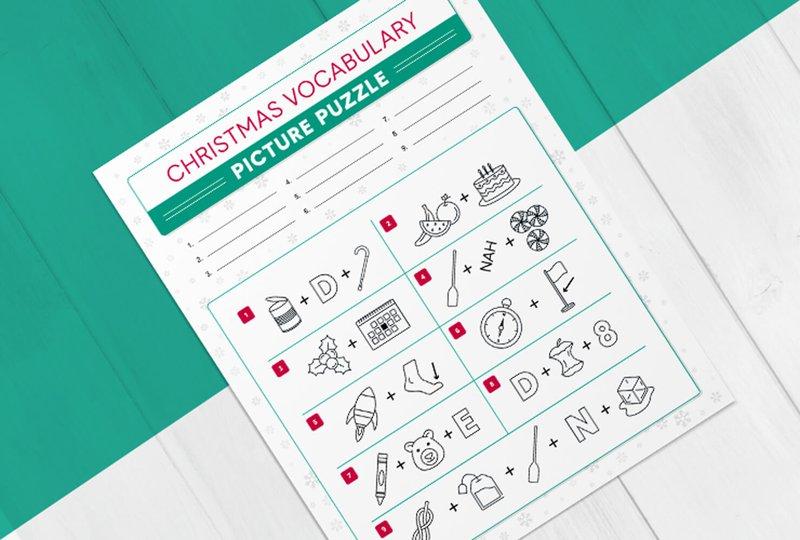 christmas-games-vocab.width-800