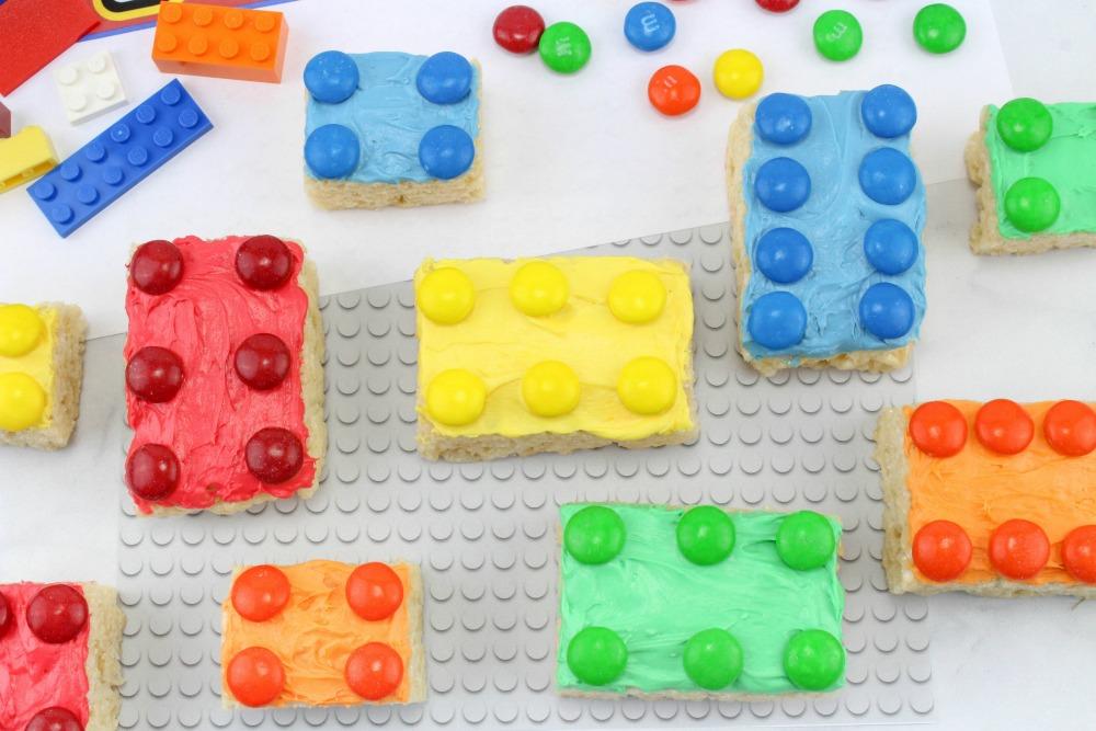 Lego Rice Krispie Treats Final 1