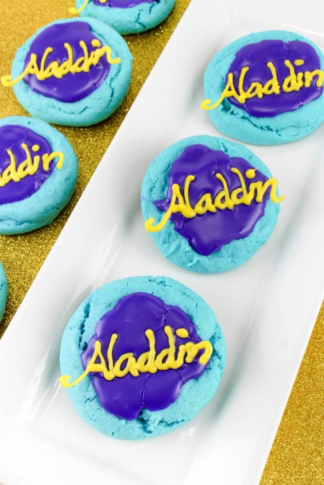 Aladdin Cookies Final 2