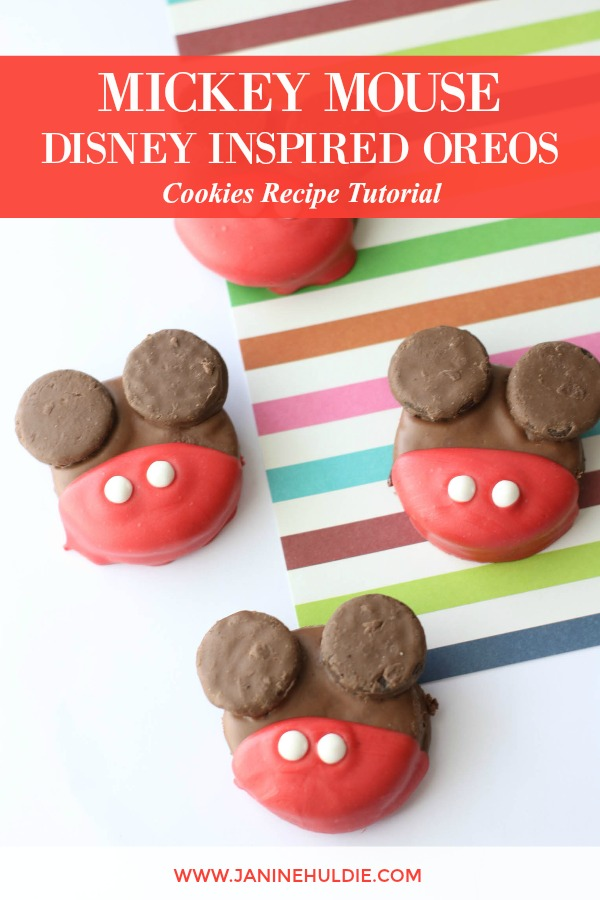 Confectionary Disney Inspired 8 Mickey Head Wax Melts