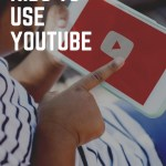 The Safest Way for All Kids to Use YouTube with Safe Vision App