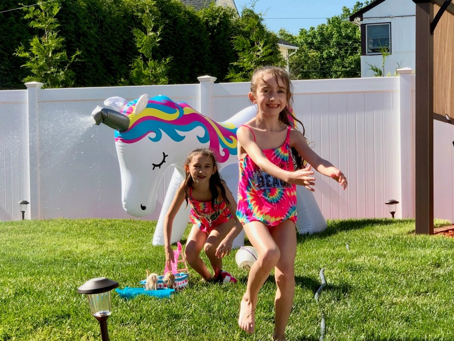 fun in your backyard, This Mom's Confessions