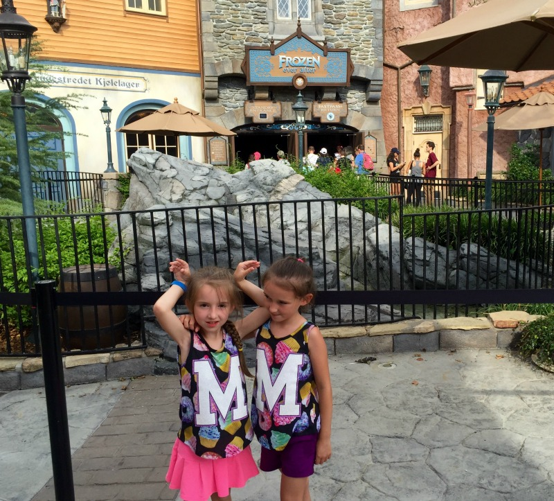 fastpass reservations, This Mom's Confessions