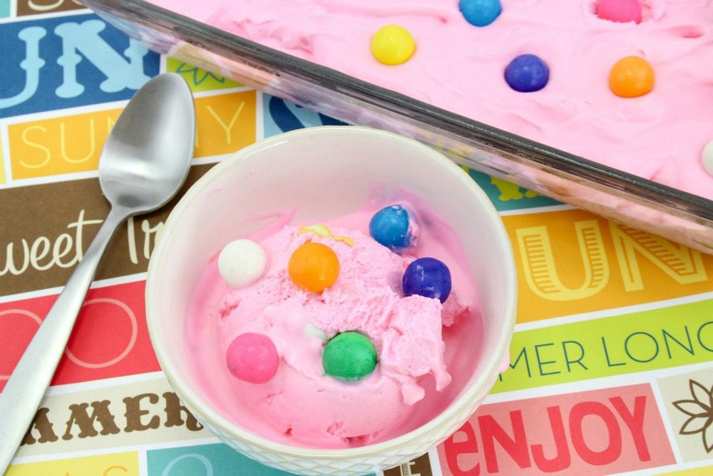 Bubble Gum Ice Cream Final 1