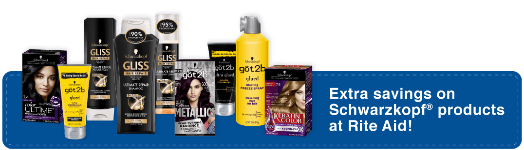 Schwarzkopf Color, This Mom's Confessions