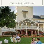 5 Best Resorts For Adults At Walt Disney World