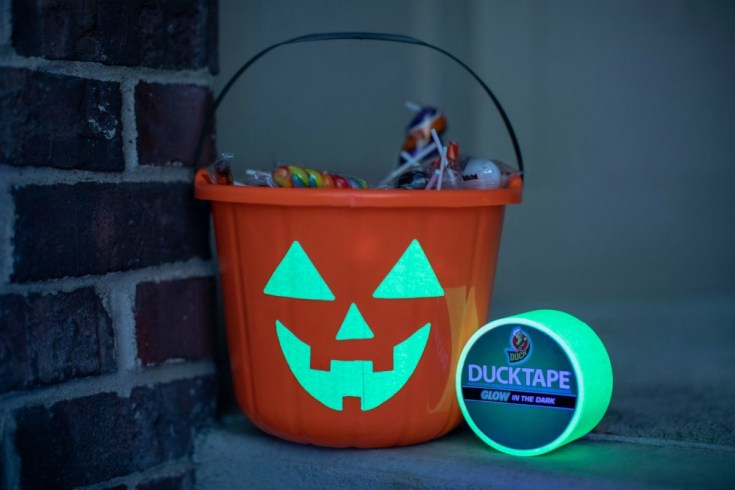 Candy Bucket, This Mom's Confessions