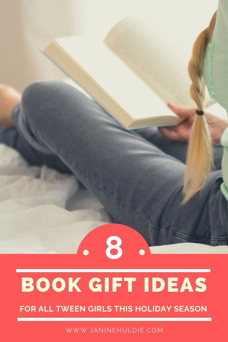 Book Gift Ideas, This Mom's Confessions