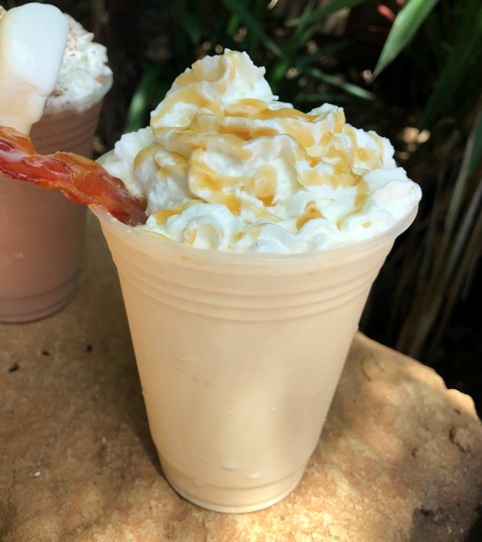 Golden-Oak-Outpost-Dulce-de-Leche-milkshake