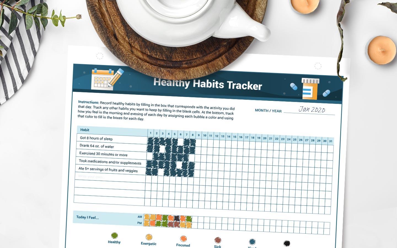 habit-tracker-mockup