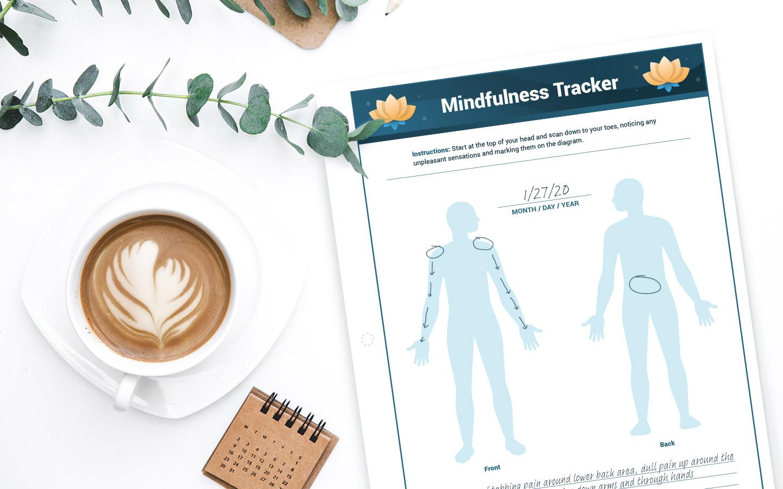 mindfulness-tracker-mockup