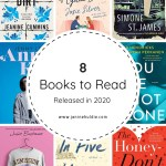 8 Books From 2020 That You Need to Read