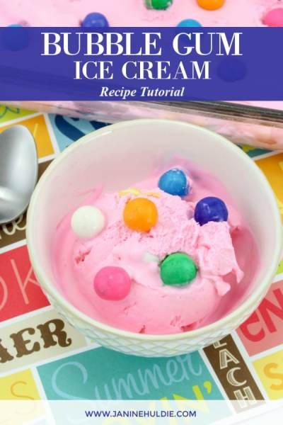 Bubble-Gum-Ice-Cream-Recipe-Featured-Image