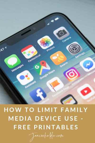 How-to-Limit-Family-Media-Device-Use-Free-Printables