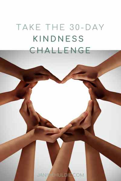 Take-the-30-Day-Kindness-Challenge